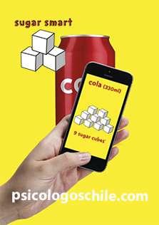 aplicaciones para prevenir y reeducar la obesidad